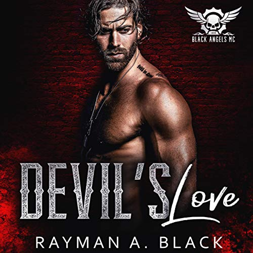 Devils-Love-Black-Angels-MC