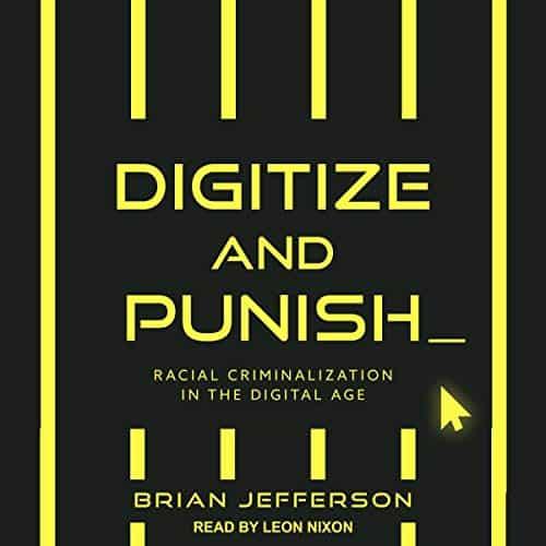 Digitize-and-Punish