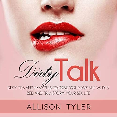 Dirty-Talk-Dirty-Tips-and-Examples-to-Drive-your-Partner-Wild