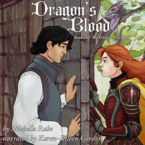 Dragons-Blood-The-Dragon-Fey-Saga