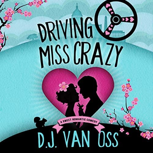 Driving-Miss-Crazy-A-Sweet-Romance
