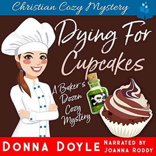 Dying-for-Cupcakes