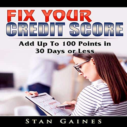 Fix-Your-Credit-Score-Add-up-to-100-Points