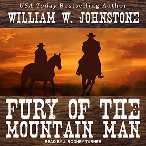Fury-of-the-Mountain-Man