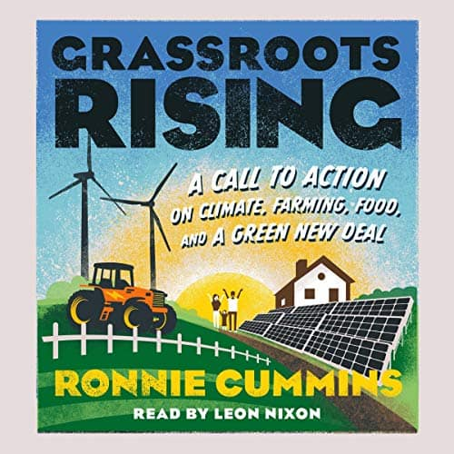 Grassroots-Rising-A-Call-to-Action