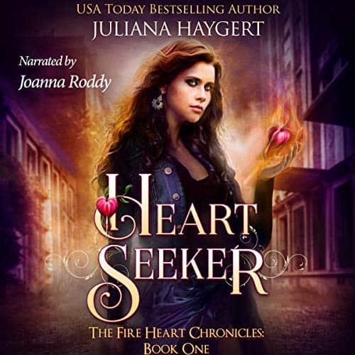 Heart-Seeker-The-Fire-Heart-Chronicles