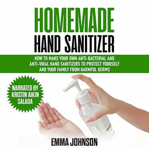Homemade-Hand-Sanitizer-How-to-Make-Your-Own-Anti-Bacterial