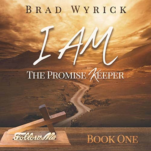 I-Am-the-Promise-Keeper