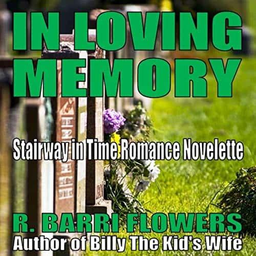 In-Loving-Memory-Stairway-in-Time