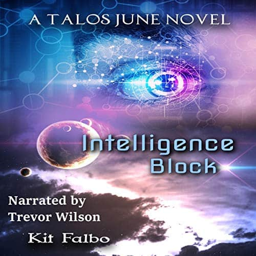 Intelligence-Block-Talos-June