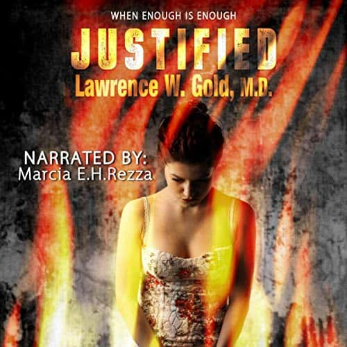 Justified-Domestic-Violence-One-Womans-Decision-Brier-Hospital