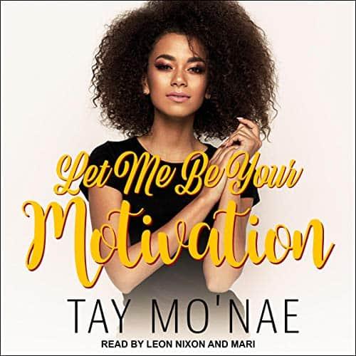 Let-Me-Be-Your-Motivation