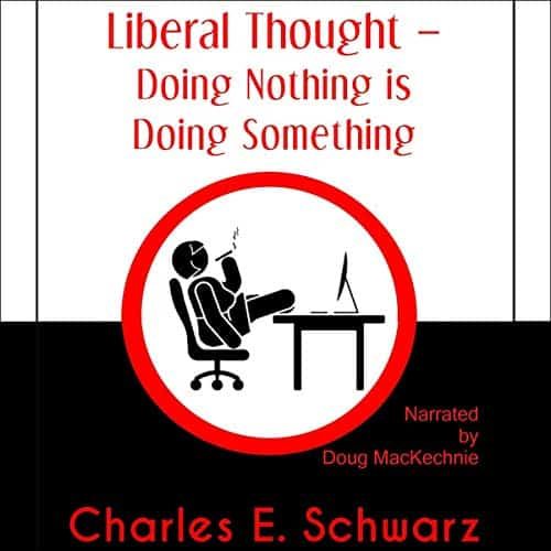 Liberal-Thought