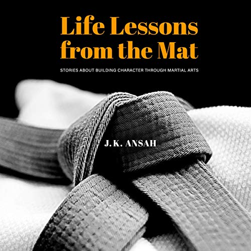 Life-Lessons-from-the-Mat