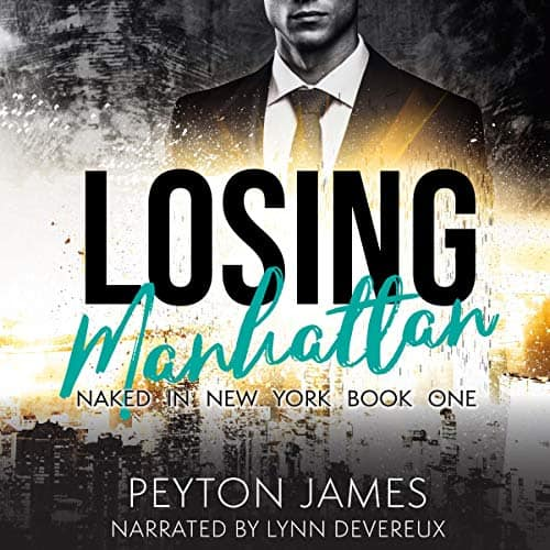 Losing-Manhattan-A-Billionaire-Boss