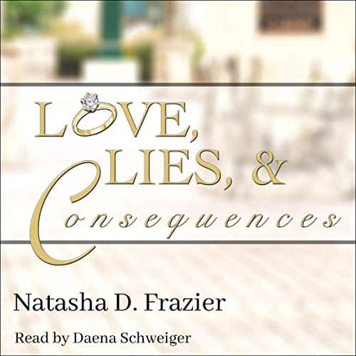 Love-Lies-Consequences