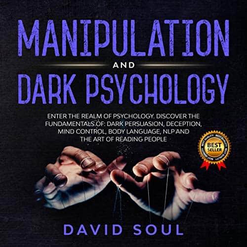 Manipulation-and-Dark-Psychology-4-Books-in-1