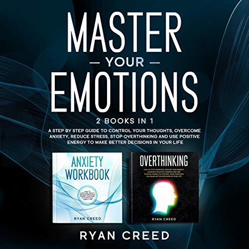 Master-Your-Emotions-2-Books-in-1