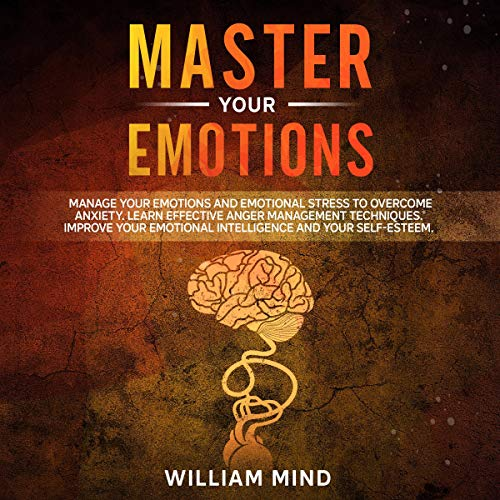 Master-Your-Emotions-Manage-Your-Emotions