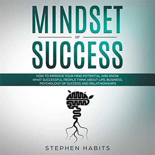 Mindset-of-Success-How-to-Improve-the-Potential