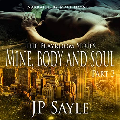 Mine-Body-and-Soul-Part-Three-The-Playroom-Book-3