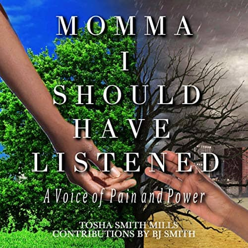 Momma-I-Should-Have-Listened