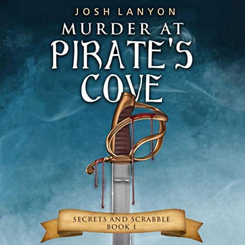 Murder-at-Pirates-Cove-Secrets-and-Scrabble-Book-1