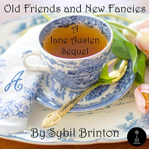 Old-Friends-and-New-Fancies