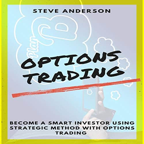 Options-Trading-Become-a-Smart-Investor