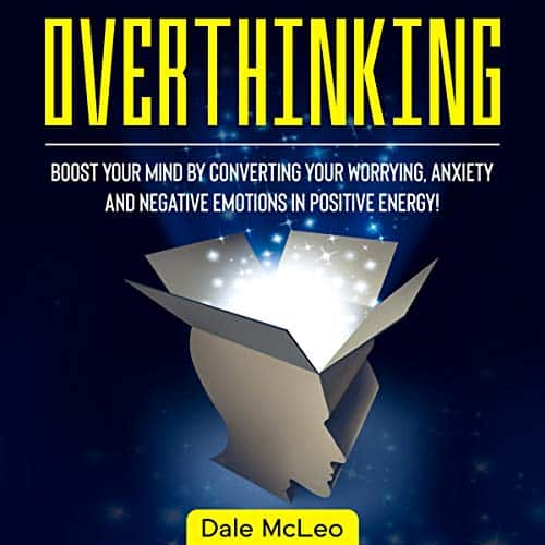Overthinking-Boost-Your-Mind-by-Converting-Your-Worrying