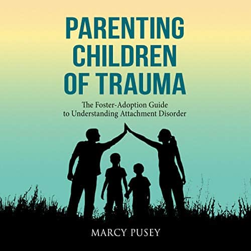 Parenting-Children-of-Trauma