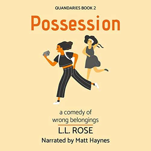 Possession-A-Comedy-of-Wrong-Belongings-Quandaries-Book-2