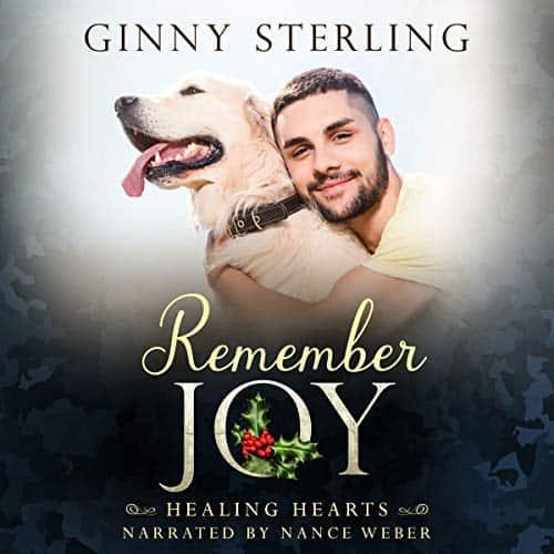 Remember-Joy-Healing-Hearts-Book-4