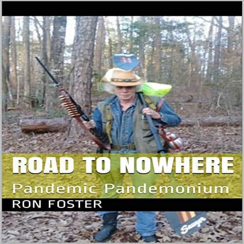 Road-to-Nowhere-Pandemic-Pandemonium-Senior-Survival-Book-3