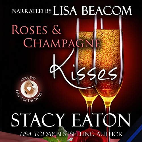 Roses-Champagne-Kisses