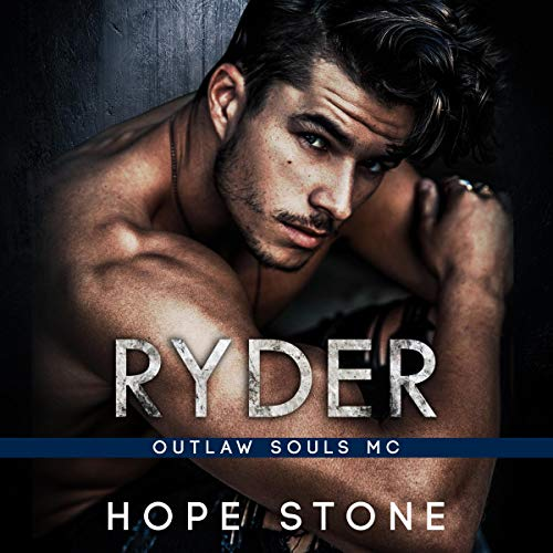 Ryder-An-MC-Romance