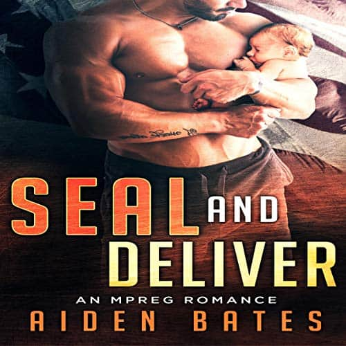 SEAL-and-Deliver-An-Mpreg-Romance