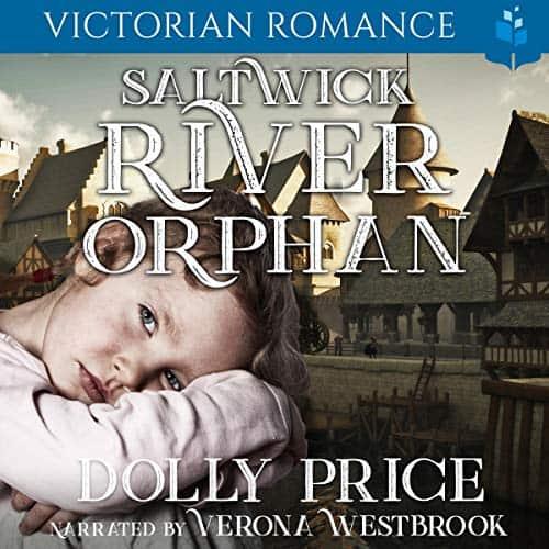Saltwick-River-Orphan-Historical-Victorian-Saga