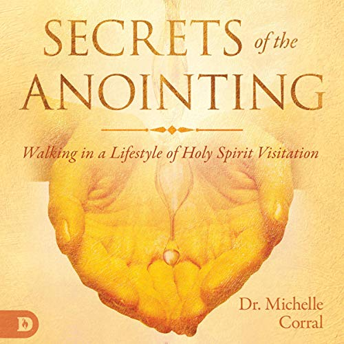Secrets-of-the-Anointing