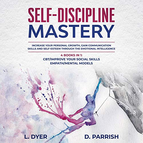 Self-Discipline-Mastery-Increase-Your-Personal-Growth