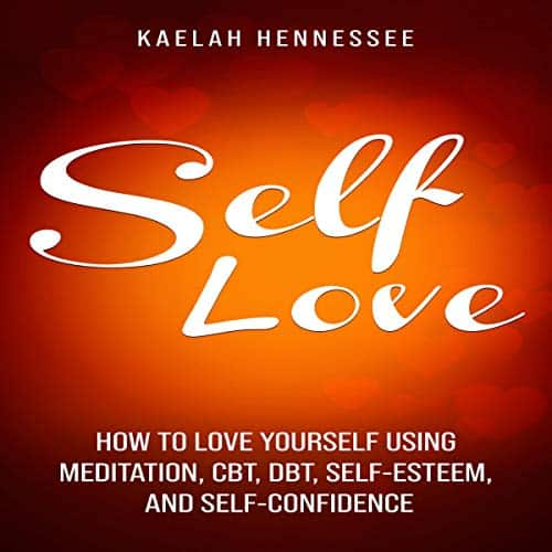 Self-Love-How-to-Love-Yourself-Using-Meditation