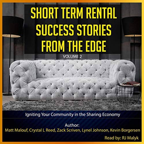 Short-Term-Rental-Success-Stories-from-the-Edge-Volume-2