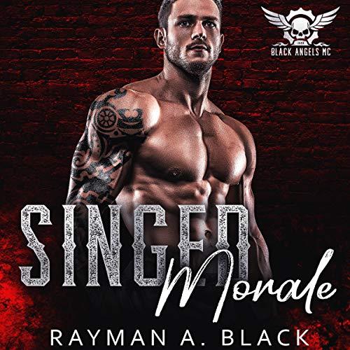 Singed-Morale-Black-Angels-MC