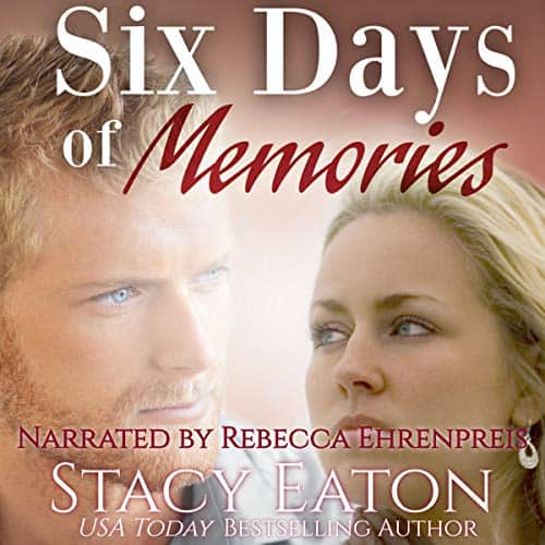 Six-Days-of-Memories