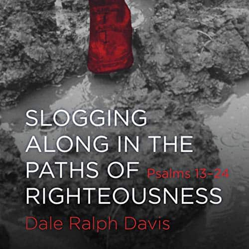 Slogging-Along-in-the-Paths-of-Righteousness