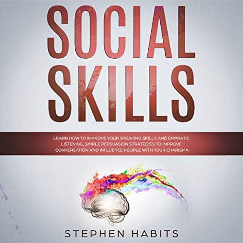 Social-Skills-Learn-How-to-Improve-Your-Speaking-Skills