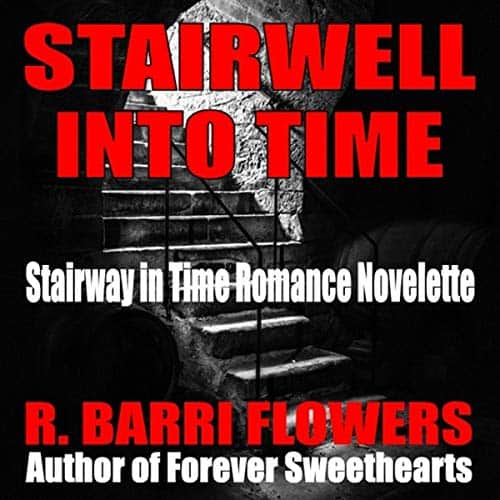 Stairwell-into-Time-Stairway-in-Time