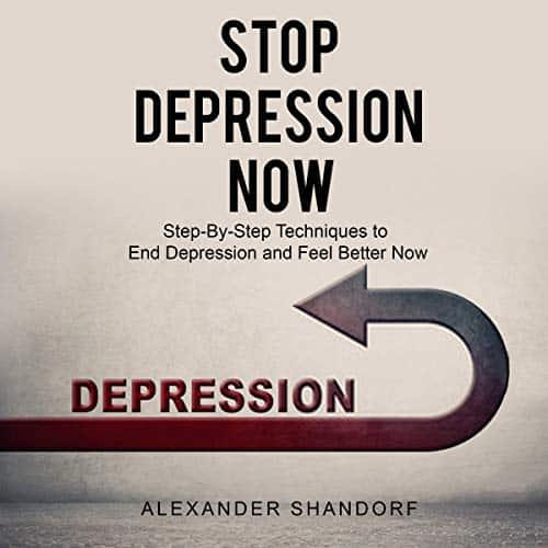 Stop-Depression-Now-Step-by-Step