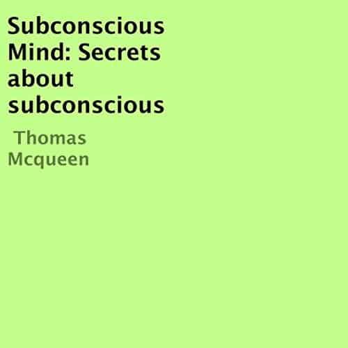 Subconscious-Mind-Secrets-About-Subconscious