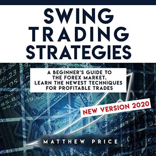 Swing-Trading-Strategies-A-Beginners-Guide
